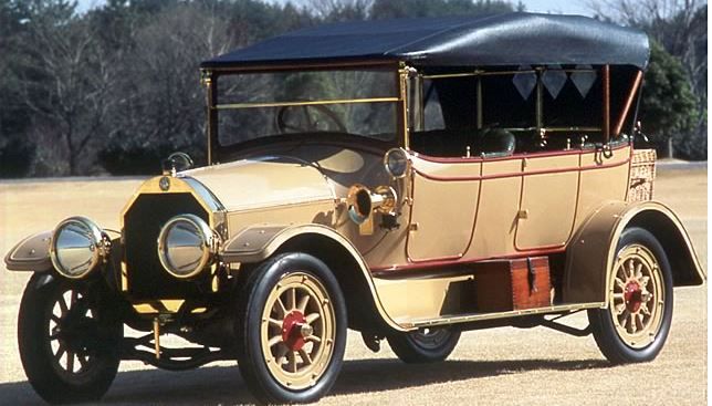 1910benz